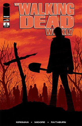 twdw_06_cover