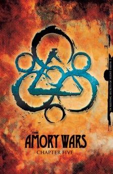 AmoryWarsV2_rev_Page_04