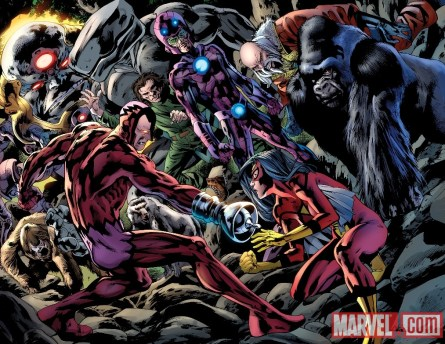 Avengers_12POINTONE_Preview3