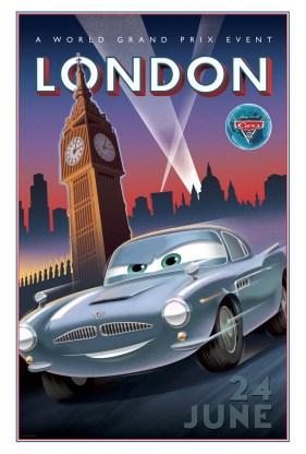 London.comp.1
