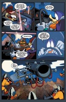 Darkwing_10_rev_Page_2