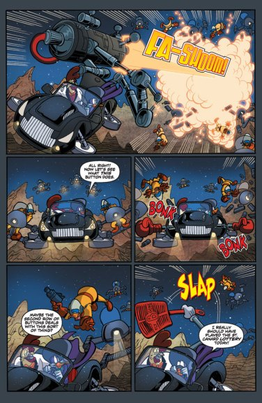 Darkwing_10_rev_Page_3