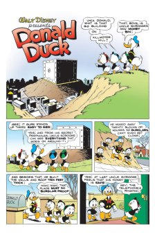 DonaldDuckFriends_364_rev_Page_1