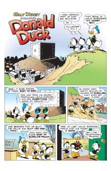 DonaldDuckFriends_364_rev_Page_1