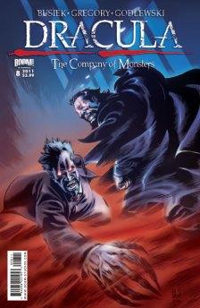 Dracula_TCOM_08_rev-1