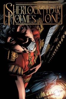 HolmesYearOne02-Cov-Campbell