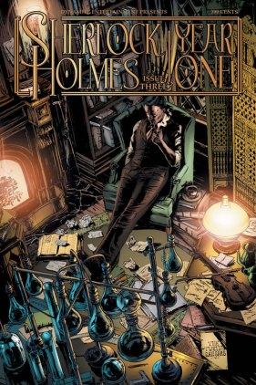 HolmesYearOne03-Cov-Campbell