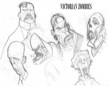 MARVELZOMBIESCHRISTMASCAROL_Preview1