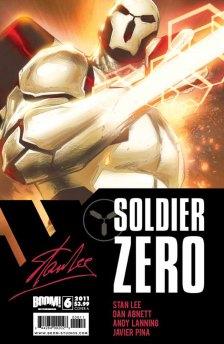 SoldierZero_06_CVR_A