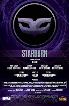 Starborn_04_IFC