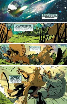 Starborn_04_Page_1