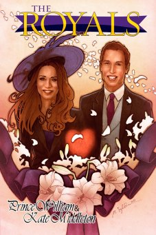 THEROYALSGNcover