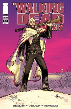 TWDW10_cover