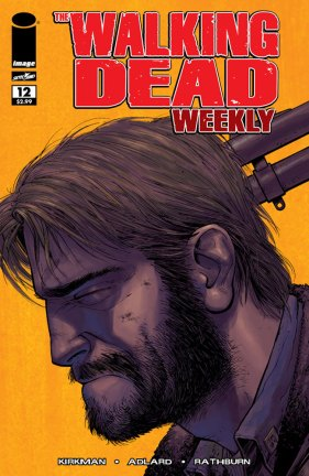 TWDWeekly12_cover