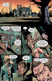 TheCalling_TPB_rev_Page_12