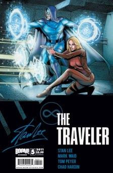 TheTraveler_05_CVR_B