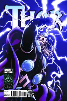 Thor_620POINTONE_Cover