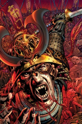 TombOfDracula_ThroneOfBlood_Cover