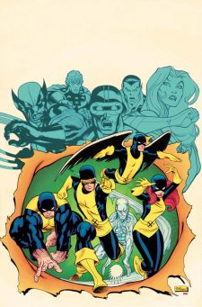 XMEN_GIANTSIZE_1_Cover