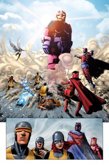 XMEN_GIANTSIZE_Preview1