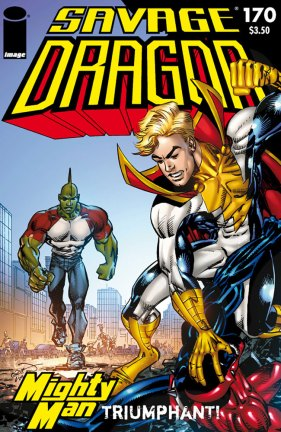 savagedragon170_cover
