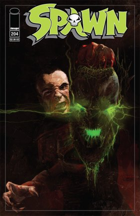 spawn204_cover