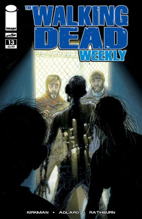 twdweekly13_cover