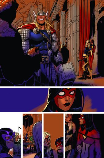AVENGERS_13_Preview5