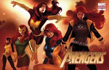 Avengers_13_XMEVO_COV