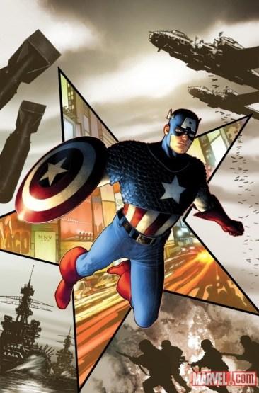 CaptainAmerica_1_Cover