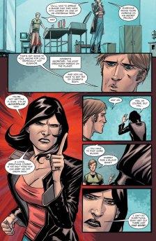 DraculaV2_rev_Page_11