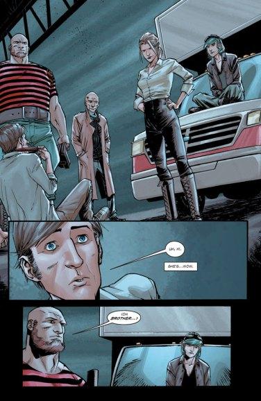 DraculaV2_rev_Page_16