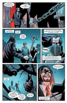 Dracula_TCOM_09_rev_Page_3