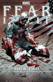 FEAR_ITSELF_2_VariantMcNiven