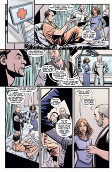Insurrection_02_rev_Page_3