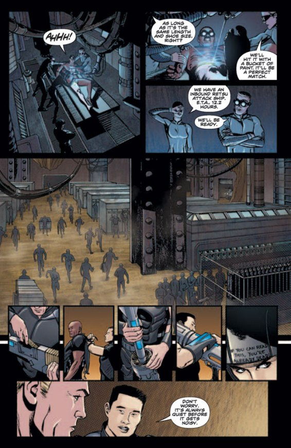 Insurrection_02_rev_Page_4