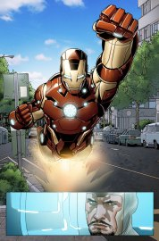 InvincibleIronMan_504_Preview3