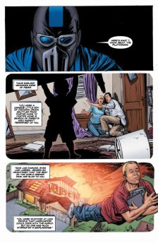 Irredeemable_24_rev_Page_2