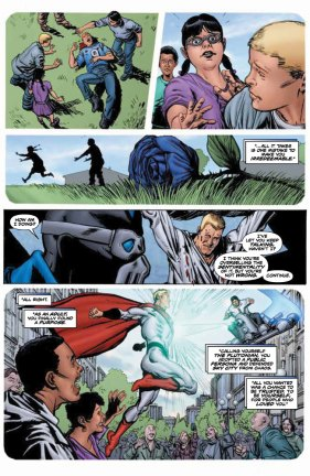 Irredeemable_24_rev_Page_4