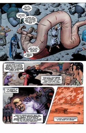 Irredeemable_24_rev_Page_5