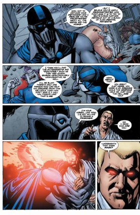Irredeemable_24_rev_Page_6