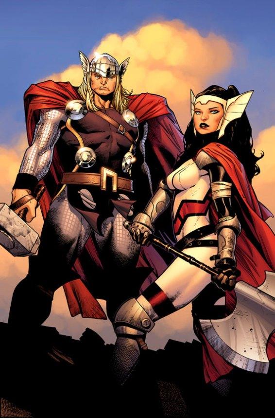 MIGHTYTHOR_2_Preview1