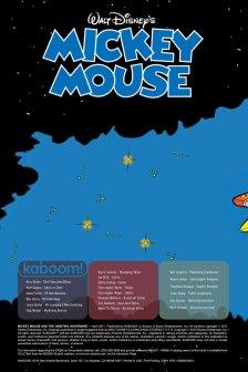 MickeyMouse_Nightmare_TPB_inside_rev_Page_3