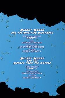 MickeyMouse_Nightmare_TPB_inside_rev_Page_5