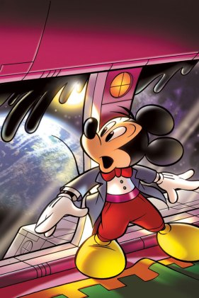 MickeyMouse_Nightmare_TPB_inside_rev_Page_7