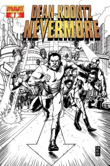 Nevermore01-Cov-Robertson-BW