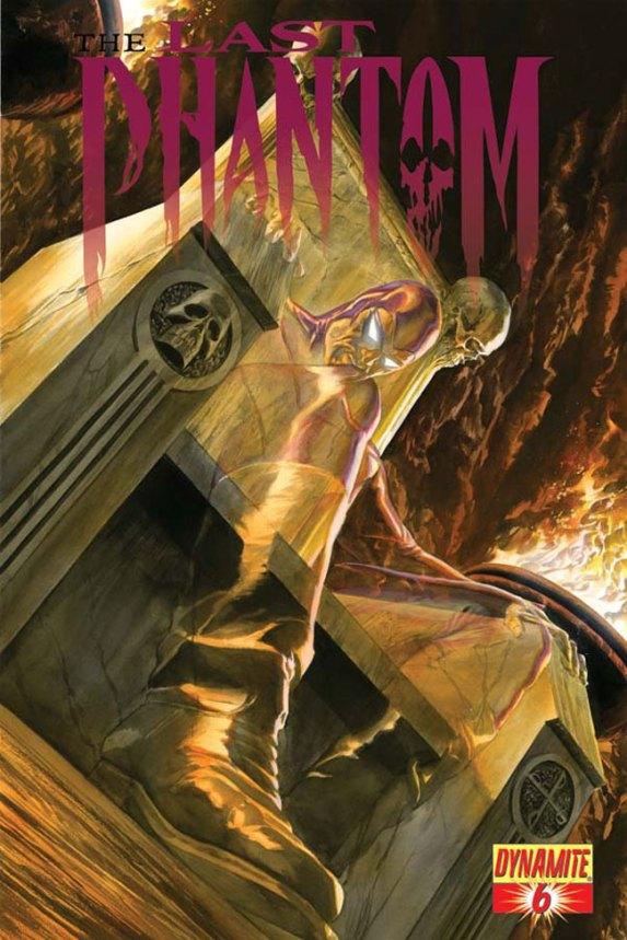 Phantom06-cov-Ross