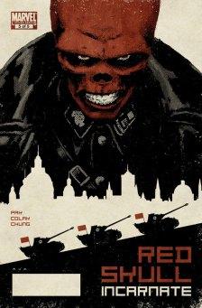 RedSkull_5_Cover