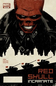 RedSkull_5_Cover