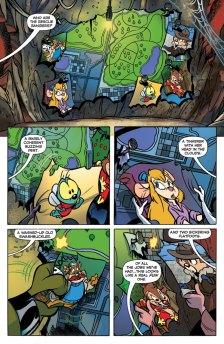 RescueRangers_05_rev_Page_2